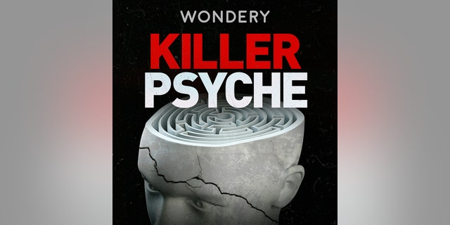 Candice DeLong has launched a podcast on Wondery titled 'Killer Psyche.'