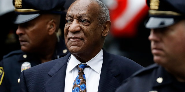 Pennsylvania's highest court overturned comedian Bill Cosby's sexual assault conviction in June.