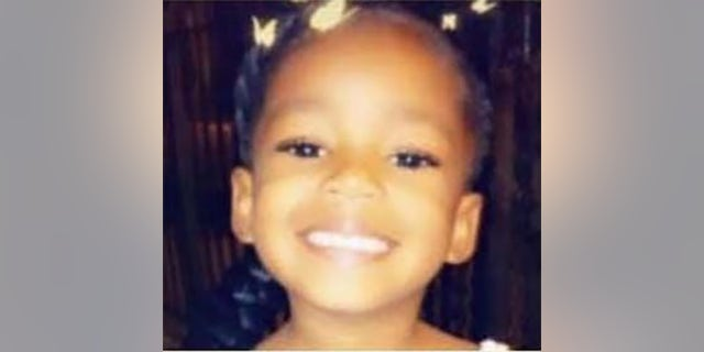 Police in Washington, D.C., have made an arrest in connection to the death of 6-year-old Nyiah Courtney, who was killed while riding her scooter in a mass shooting that also left her mother wounded in July.