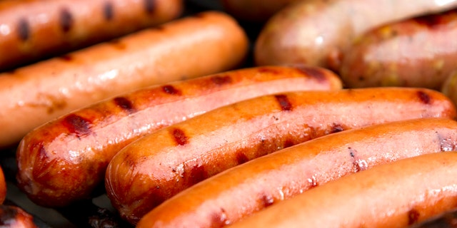 Americans are expected to eat 7 billion hot dogs all summer, and 150 million hot dogs on the Fourth of July alone.
