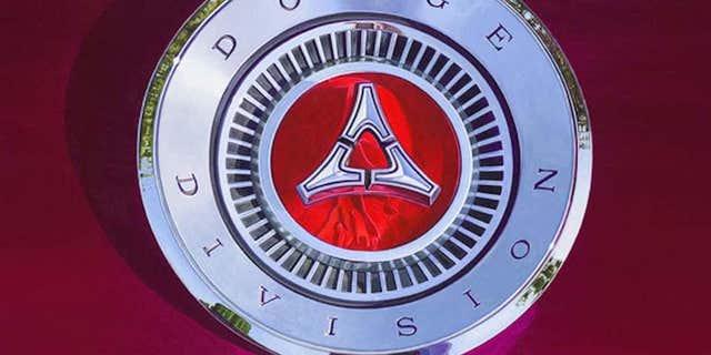 The new logo will borrow this classic design.