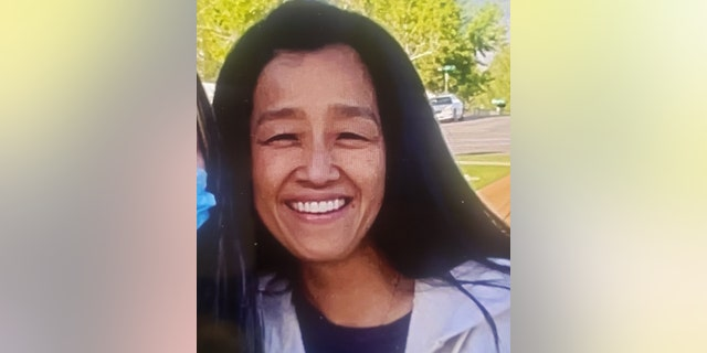 Missing Utah woman found dead, 'acquaintance' charged with murder, police say