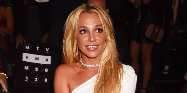 Britney Spears revealed she was told 'to stay quiet.' The pop star has recently been sharing her unfiltered thoughts about things going on in her life on her Instagram. Spears and her legal team have been working to have her father removed from her conservatorship.