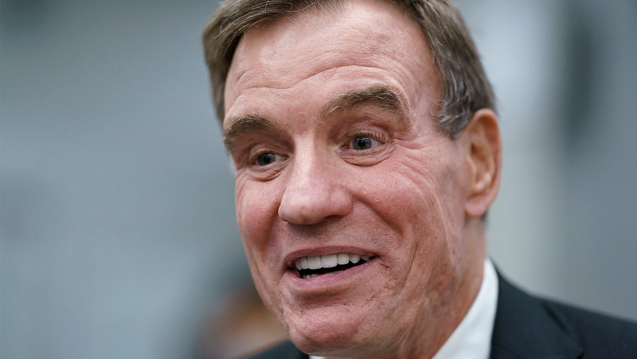 Warner regrets Harry Reid's filibuster change: 'I wish we wouldn't even have started this'