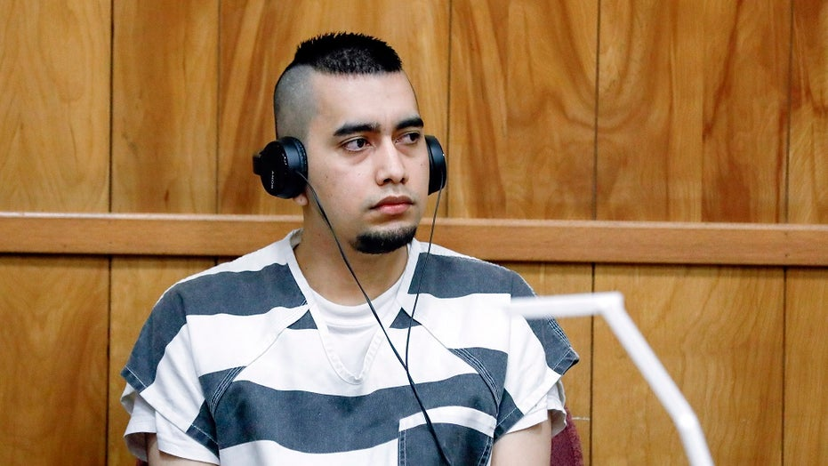 Mollie Tibbetts' killer sentenced to life in prison