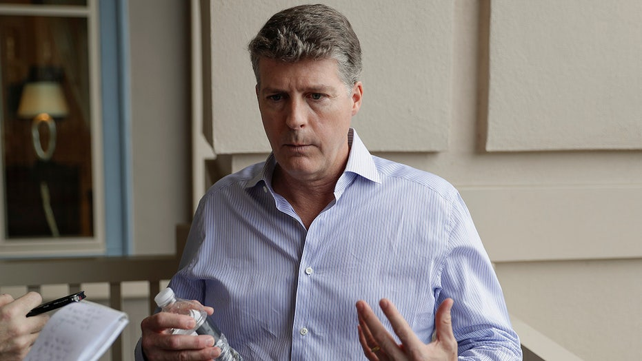 Steinbrenner vows to keep Boone, Cashman as Yankees struggle