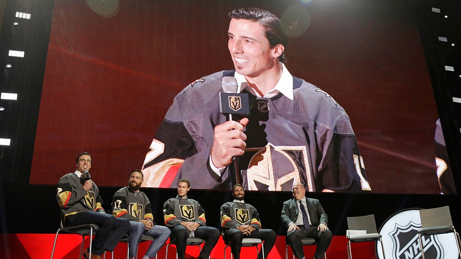 NHL's expansion struggles changed with Vegas and now Seattle