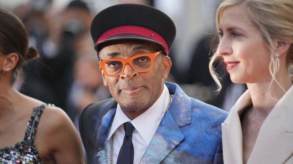 Spike Lee re-editing the final episode of his September 11th documentary series after conspiracy backlash
