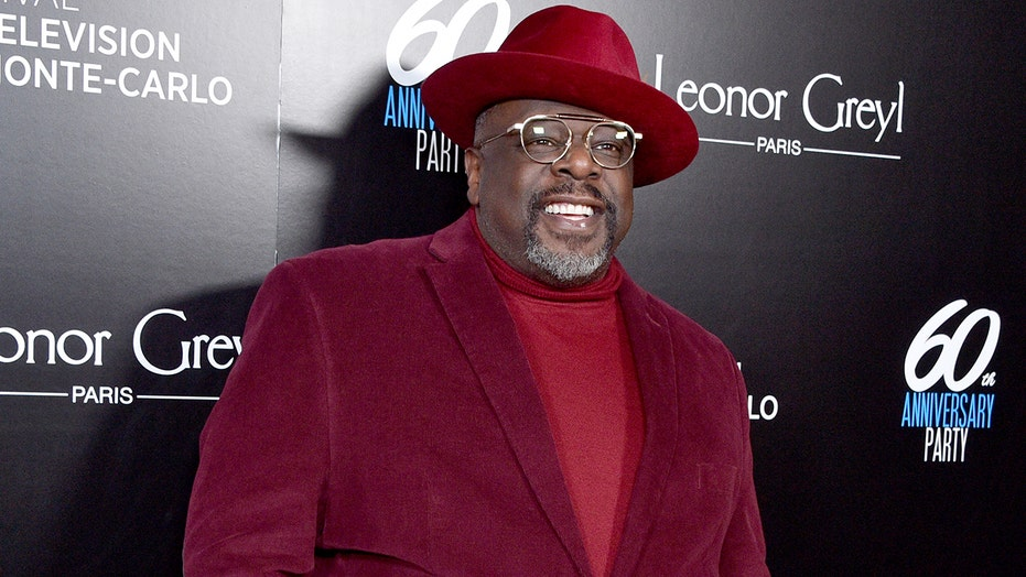 2021 Emmy Awards announce Cedric the Entertainer as host ahead of nominations