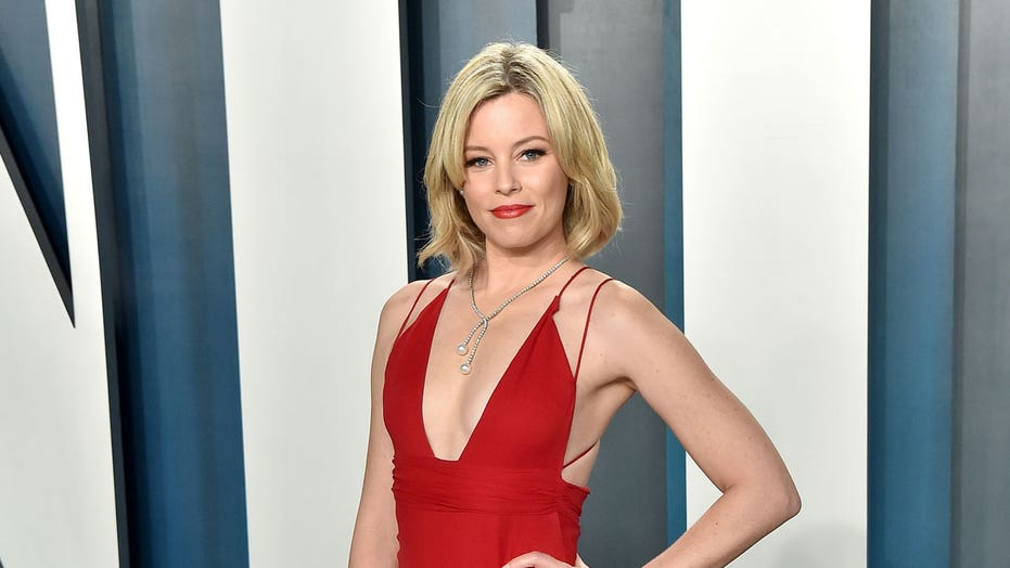 Elizabeth Banks gets candid about body image: 'Images of myself have always affected me'