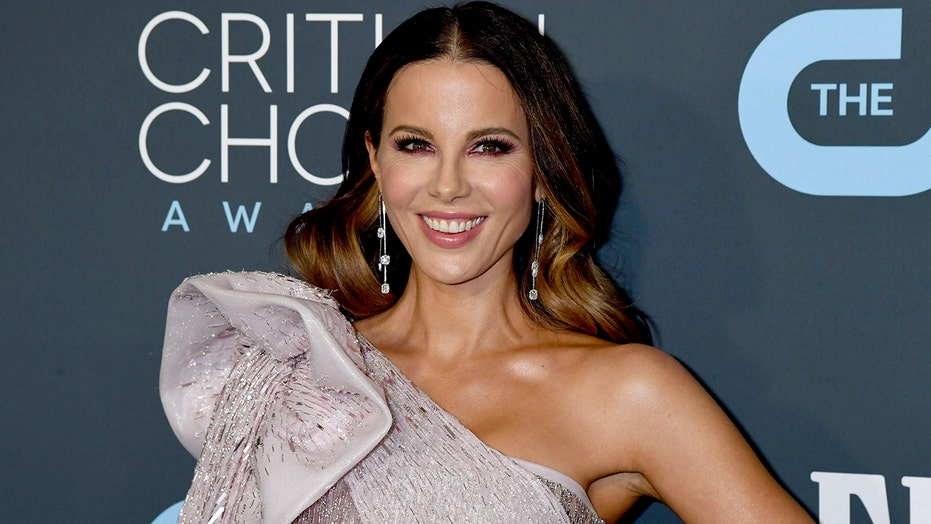 Kate Beckinsale, 47, gets 'pissed off' when people assume she's had Botox: 'I haven't had any'