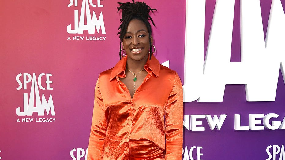 Ogwumike denied by FIBA to play for Nigeria