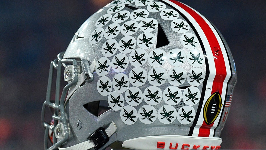 No. 1 high school QB recruit may skip senior season, enroll at Ohio State to profit off NIL