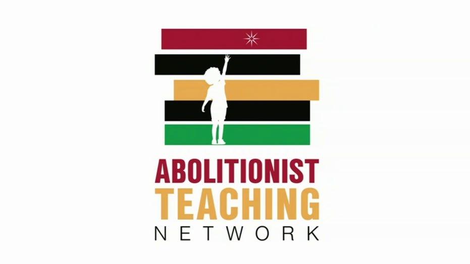 Virginia school site links to radical Abolitionist Teaching Network after Biden admin 'error'