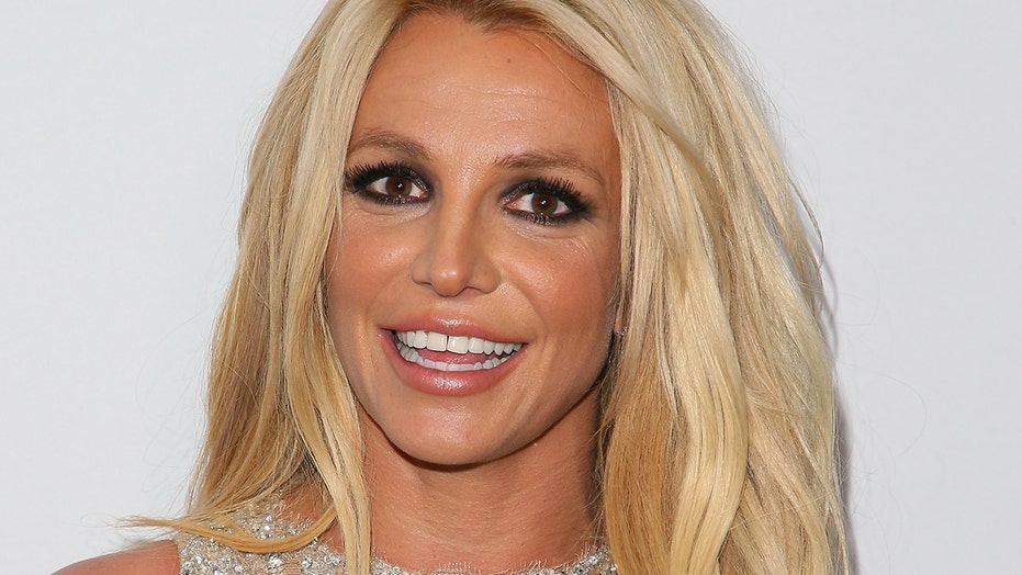 Britney Spears' conservator of person, Jodi Montgomery, wants increased security measures after death threats