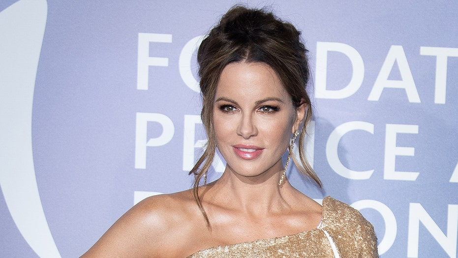 Kate Beckinsale's IQ may have been a 'handicap' in her career: 'It's really not helpful'