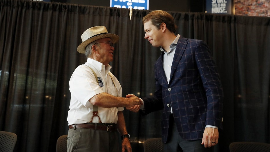 Brad Keselowski to become driver/owner at Roush Fenway in 2022