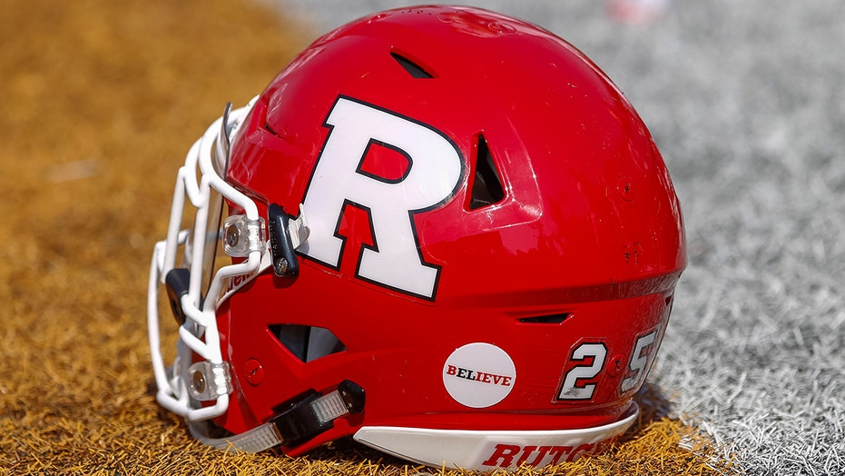 Rutgers freshman wide receiver involved in Jersey Shore fight