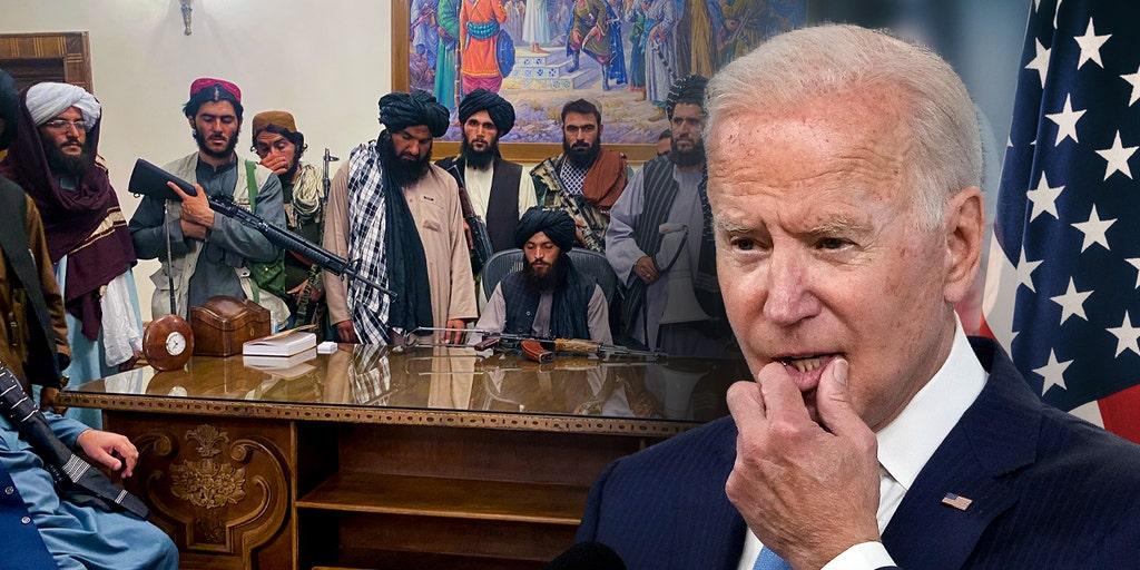 Biden-Taliban-next-attack-2.jpg?ve=1&tl=