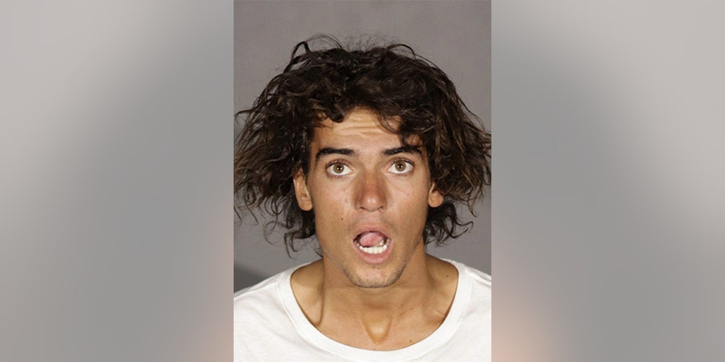 California homeless man arrested three times in three days because of 'Zero-Dollar' bail, police say