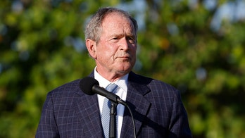 Ari Fleischer reflects on President Bush's short-lived truce with the press after 9/11