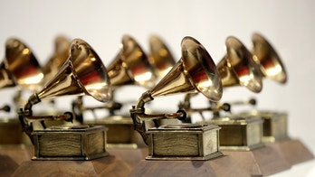 Grammy Awards pledge to hire more diverse candidates for 2022 show