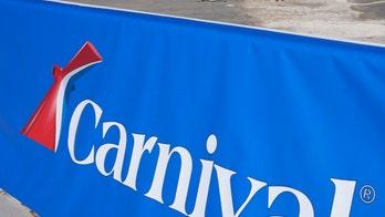 Carnival cruise COVID outbreak: 27 people aboard ship test positive