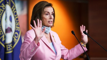 Moderates and progressives soften negotiating stances as Pelosi predicts major progress on Dems' agenda