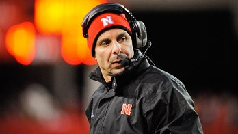 Carl Pelini, former college football coach, arrested for domestic violence