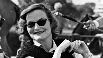 Doris Duke mystery: New revelations emerge about 1966 death of heiress's employee
