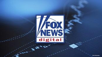 Fox News Digital dominates CNN, WaPo, Politico, NY Times in multiplatform minutes, views during August