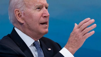 State Department IG to probe Biden admin's chaotic Afghanistan withdrawal