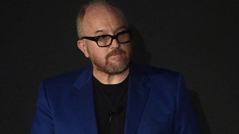 Louis C.K. announces 2021 comeback tour years after sexual misconduct scandal, cancellation