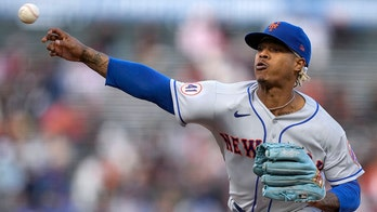 Mets' Marcus Stroman downplays controversy over Javy Baez's remarks: 'It's all fake bulls---'