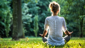 Study shows how mindfulness could make some people more selfish