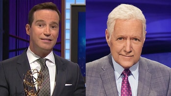 A timeline of the 'Jeopardy!' drama: From Alex Trebek's death to Mike Richards' ousting
