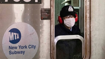 NYC to recommend, not mandate masks for vaccinated people indoors