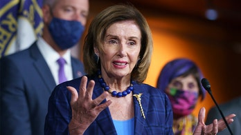 Democrats seek to abolish anti-abortion Hyde Amendment – but how far are they willing to go?