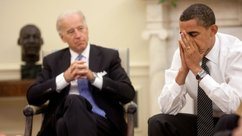 Former Obama officials hammering Biden on Afghanistan highlighted in scorching RNC ad