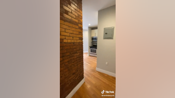 Twisty NYC apartment tour goes viral on TikTok for its unusual layout