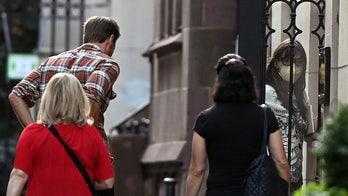 Jennifer Garner spotted with former boyfriend John Miller amid Ben Affleck, Jennifer Lopez romance