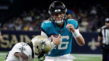 Jaguars offense 'struggling to get in some rhythm' after two preseason games, Urban Meyer says