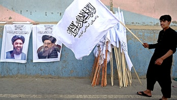US charges former Taliban commander with killing American troops