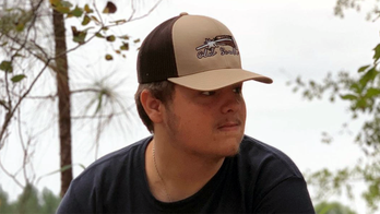 Timbo the Redneck, popular TikTok star, reportedly dead at 18