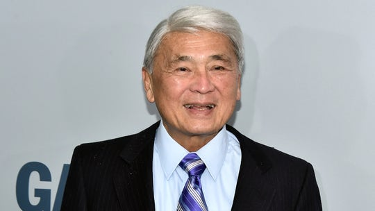 Alvin Ing, stage and screen star, dead at 89