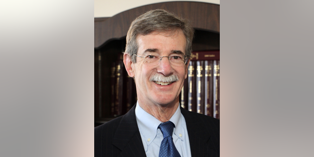 Maryland Attorney General Brian Frosh charged 11 men on gun, murder and assault charges