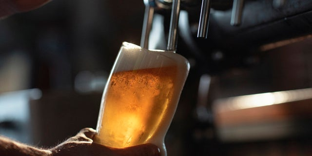Earlier this year, the Brewers Association published the top 50 craft breweries in the U.S. based on sales volume and Pennsylvania-based Yuengling took the top spot.