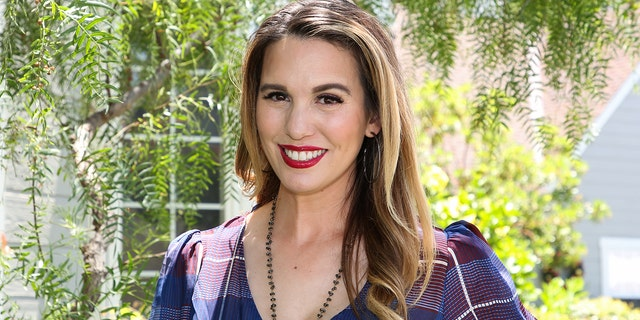 'Even Stevens' star Christy Carlson Romano said she 'made and lost millions' after her successful Disney Channel career.<strong> </forte>(Foto di Paul Archuleta/Getty Images)