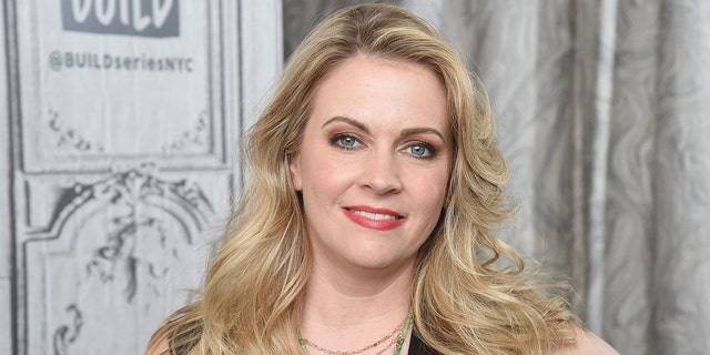 Melissa Joan Hart, who is vaccinated, said she contracted a breakthrough case of COVID-19.