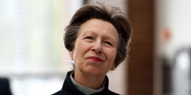 Princess Anne is the subject of a new documentary on True Royalty TV.